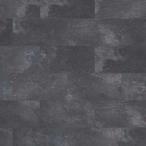 Ламинат Classen Visio Grande Черный Сланец 25715