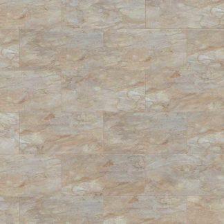 ламинат Classen Visio Grande Индийский Бантшейфер 25720