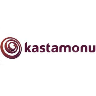 Kastamonu (Россия)