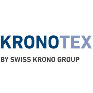Kronotex (Германия)