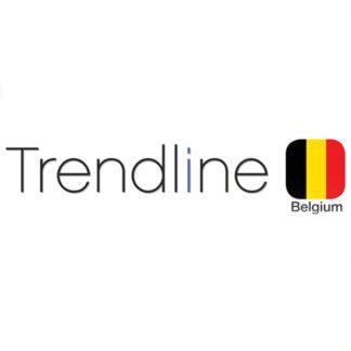 Trendline by BerryAlloc (Бельгия)