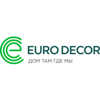 Euro Decor (Россия)