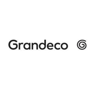 Grandeco (Бельгия)
