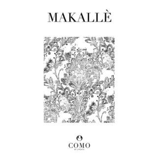 Коллекция Makalle