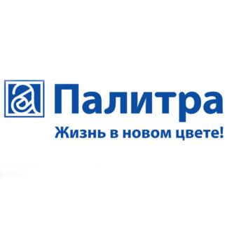 Палитра (Россия)