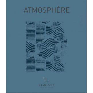 Коллекция Atmosphere