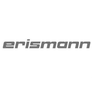 Erismann (Германия)