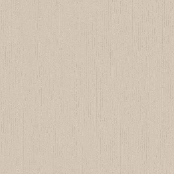 Wandfarbe Schoner Wohnen Polarweiss 9: Обои AS Creation Schoner Wohnen 9 32453-4