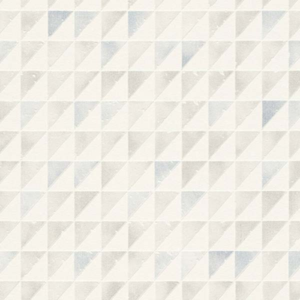 Wandfarbe Schoner Wohnen Polarweiss 9: Обои AS Creation Schoner Wohnen 9 32456-1