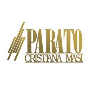 Cristiana Masi (Италия)