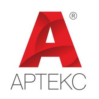 Артекс (Россия)