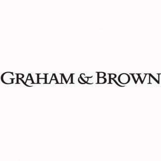 Graham & Brown (Великобритания)