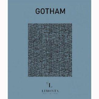 Коллекция Gotham