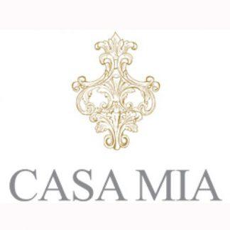 Casa Mia (США)