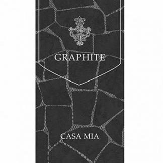 Коллекция Graphite