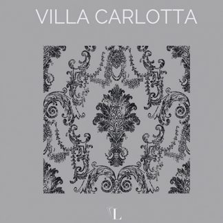 Коллекция Villa Carlotta