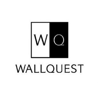 Wallquest (США)