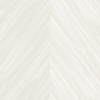 обои Wallquest Luxe Revival RH 20110