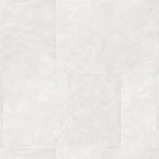 обои Wallquest Luxe Revival RH 20310