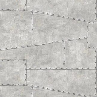 обои Wallquest Luxe Revival RH 20408