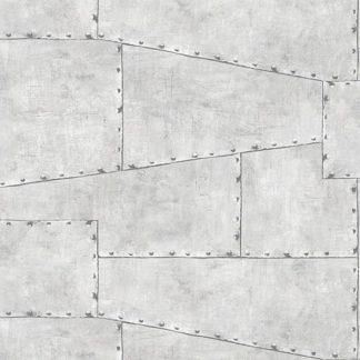 обои Wallquest Luxe Revival RH 20418