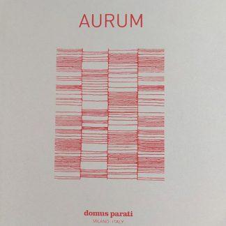 Коллекция Aurum