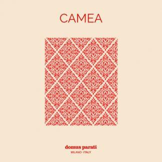 Коллекция Camea