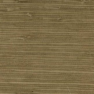 обои Wallquest Natural Textures RH 6001