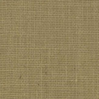 обои Wallquest Natural Textures RH 6003