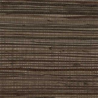 обои Wallquest Natural Textures RH 6004