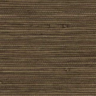 обои Wallquest Natural Textures RH 6005