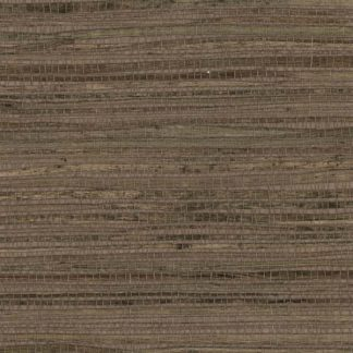 обои Wallquest Natural Textures RH 6007