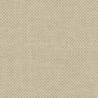 обои Wallquest Natural Textures RH 6008