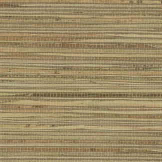 обои Wallquest Natural Textures RH 6009