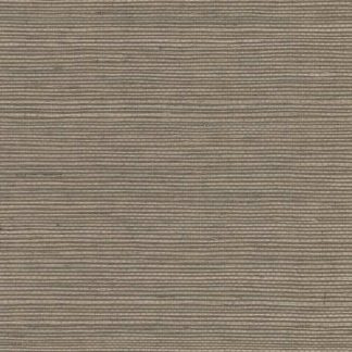 обои Wallquest Natural Textures RH 6010