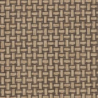 обои Wallquest Natural Textures RH 6011