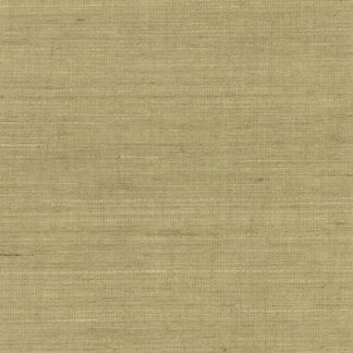 обои Wallquest Natural Textures RH 6012