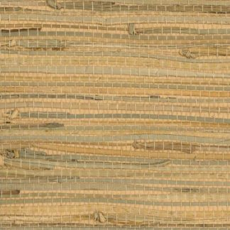 обои Wallquest Natural Textures RH 6016