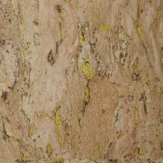 обои Wallquest Natural Textures RH 6018