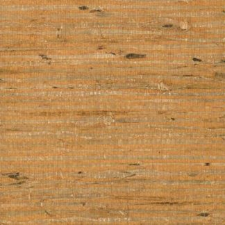 обои Wallquest Natural Textures RH 6019