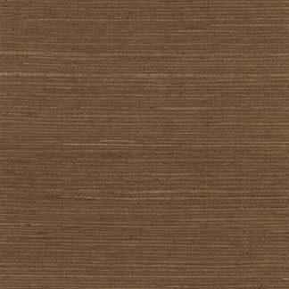 обои Wallquest Natural Textures RH 6020