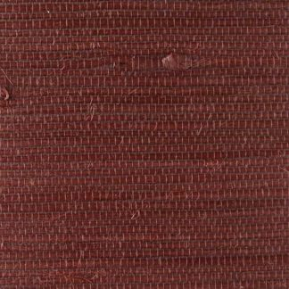 обои Wallquest Natural Textures RH 6110
