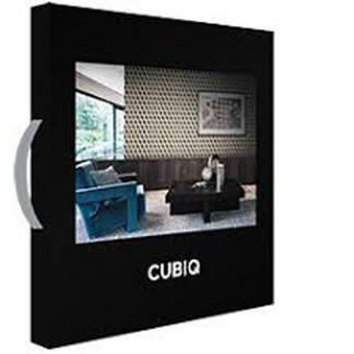 Коллекция Cubiq
