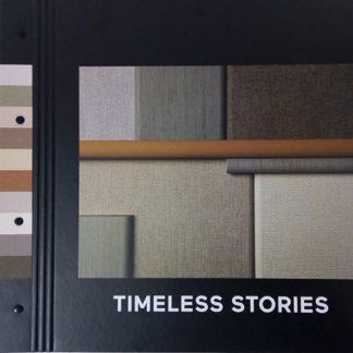 Коллекция Timeless Stories