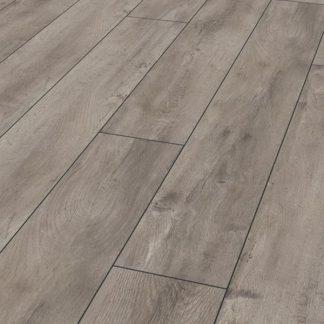ламинат Kronotex Exquisit Дуб Восточный Серый D 4985