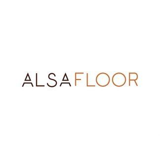 AlsaFloor (Франция)