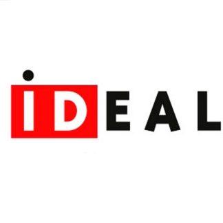 Ideal (Россия)