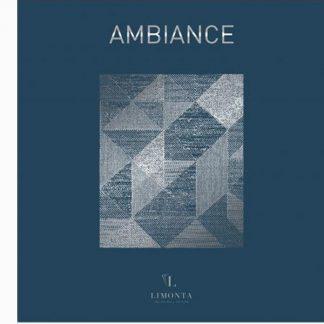 Коллекция Ambiance