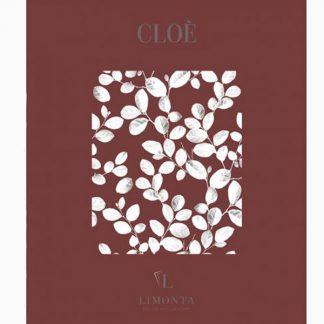 Коллекция Cloe