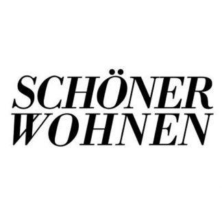 Schoner Wohnen (Германия)